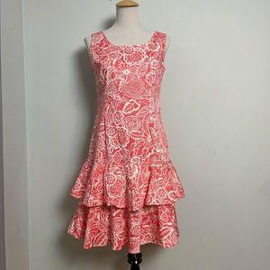 R&K Originals Dress Size 8